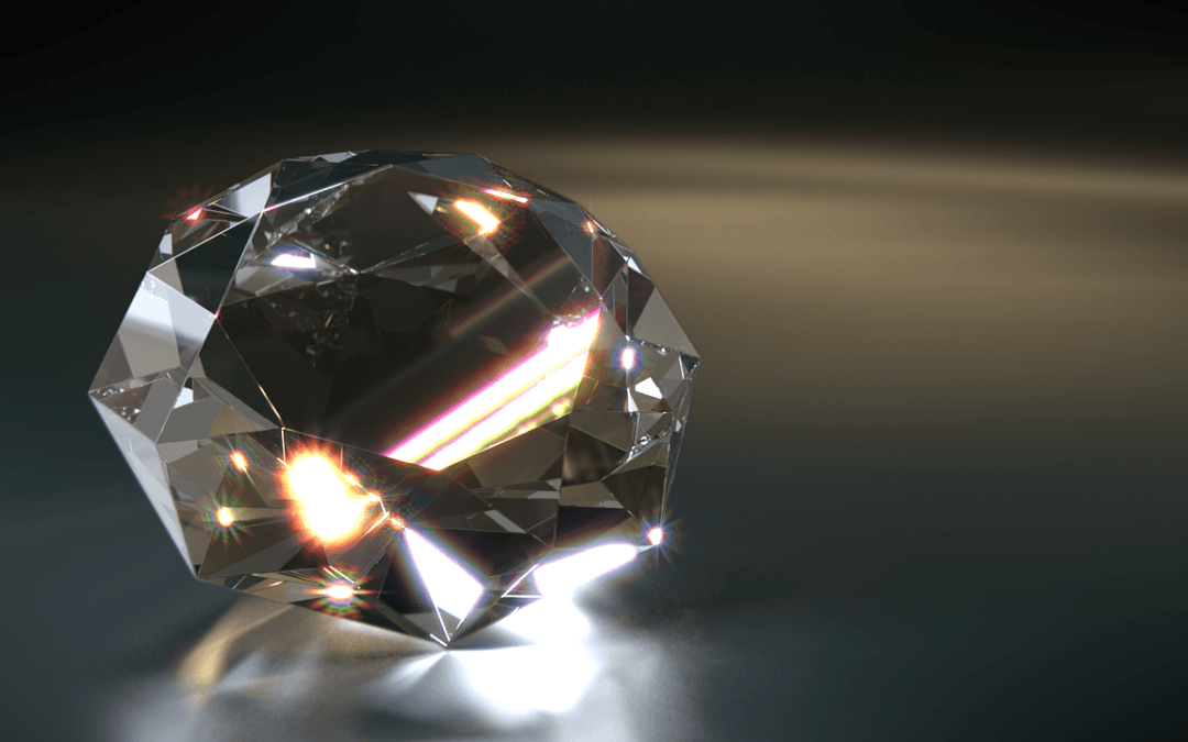 Ressourcen entdecken – Spaziere in die Zukunft und finde deine persönlichen Edelsteine