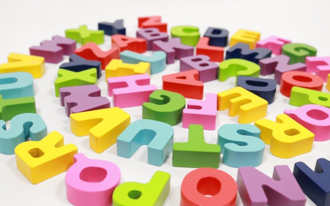 Kreativität schenkt Impulse – Mit der ABC-Liste zu neuen Ideen und überraschenden Erkenntnissen