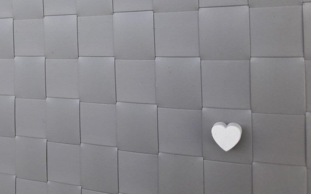 Herzlichkeit – Verhandel nicht mit deinem Herzen